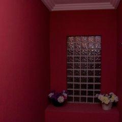 Отель Appiah's Royal Suites сауна