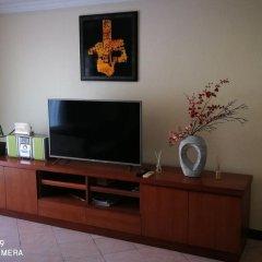 Отель View Talay Residence Condo 3 удобства в номере