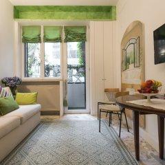 Отель BnButler Boccaccio комната для гостей фото 3
