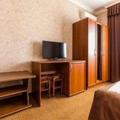 8 Небо Мини-Отель комната для гостей фото 2