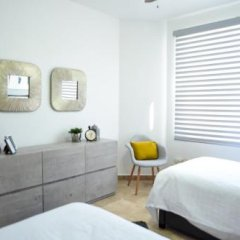 Отель Peninsula PEN V2 #103 2 Bathrooms Condo Сан-Хосе-дель-Кабо комната для гостей фото 3
