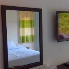 Отель Lanta DD House удобства в номере