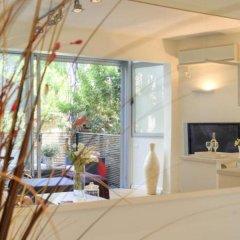 Апартаменты Tlv Premium Apartments - Zeharia Street Тель-Авив комната для гостей фото 3
