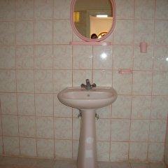 Akar Hotel Турция, Селиме - отзывы, цены и фото номеров - забронировать отель Akar Hotel онлайн ванная фото 2