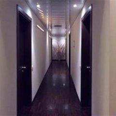 Отель 15.92 Hotel Италия, Пьянига - отзывы, цены и фото номеров - забронировать отель 15.92 Hotel онлайн интерьер отеля