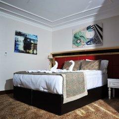 Asuris Butik Турция, Диярбакыр - отзывы, цены и фото номеров - забронировать отель Asuris Butik онлайн сейф в номере