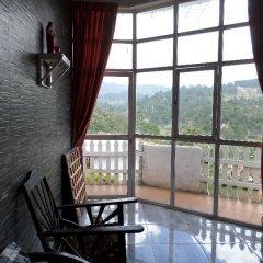 Отель Victorian Bungalow комната для гостей фото 4