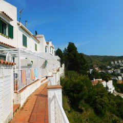 Отель Villa Mallorca