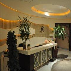 Отель The Bund Hotel Китай, Шанхай - отзывы, цены и фото номеров - забронировать отель The Bund Hotel онлайн спа