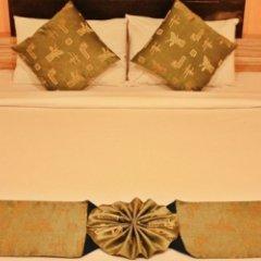 Отель Sound Hotel Samui Самуи фото 6