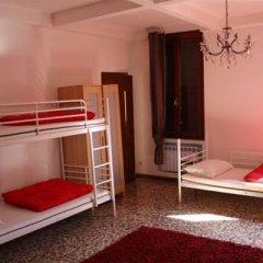 Отель The Academy Венеция удобства в номере фото 2
