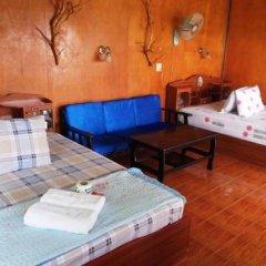 Отель Queen Resort Koh Tao Таиланд, Мэй-Хаад-Бэй - отзывы, цены и фото номеров - забронировать отель Queen Resort Koh Tao онлайн детские мероприятия фото 2