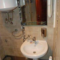 Апартаменты Car - Royal Apartments Нови Сад ванная фото 2