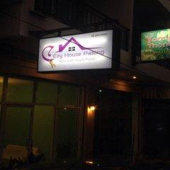 Отель Ezy House Patong фото 2