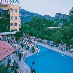 Hotel Marin - All Inclusive