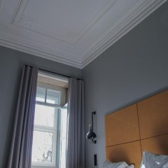 Отель Porto Music Guest House фото 18