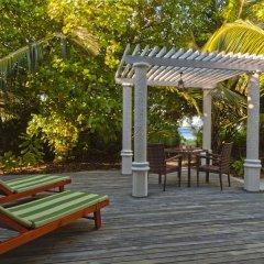 Отель Furaveri Island Resort & Spa фото 15