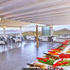 Oreo Hotel Турция, Каш - отзывы, цены и фото номеров - забронировать отель Oreo Hotel онлайн питание фото 2