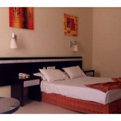 Elysees Dream Beach Hotel комната для гостей фото 5