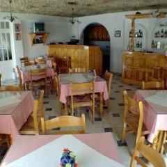 Hotel Marianna питание фото 3