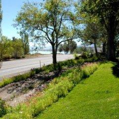 Отель Tioga Lodge at Mono Lake США, Ли Вайнинг - отзывы, цены и фото номеров - забронировать отель Tioga Lodge at Mono Lake онлайн фото 6