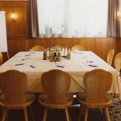 Hotel Jedermann фото 2