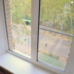 Хостел Как дома комната для гостей фото 4