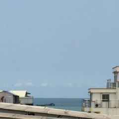 Отель Puphaya Budget 122 Паттайя пляж фото 2