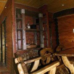 Гостиница Chervona Ruta Украина, Буковель - отзывы, цены и фото номеров - забронировать гостиницу Chervona Ruta онлайн интерьер отеля