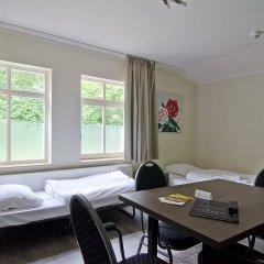 Hotel Asselt комната для гостей фото 4