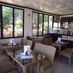 Отель Cebu Residencia Lourdes Филиппины, Лапу-Лапу - отзывы, цены и фото номеров - забронировать отель Cebu Residencia Lourdes онлайн интерьер отеля