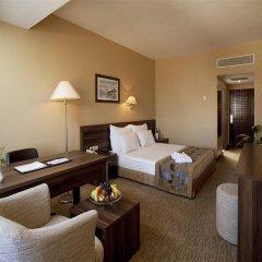Plaza Hotel Diyarbakir Турция, Диярбакыр - отзывы, цены и фото номеров - забронировать отель Plaza Hotel Diyarbakir онлайн комната для гостей фото 4