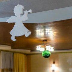 Гостиница Alpin Hotel Украина, Буковель - отзывы, цены и фото номеров - забронировать гостиницу Alpin Hotel онлайн помещение для мероприятий