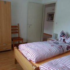 Отель Chesa Grischa Швейцария, Санкт-Мориц - отзывы, цены и фото номеров - забронировать отель Chesa Grischa онлайн детские мероприятия
