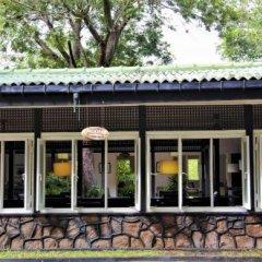 Отель Heritage Medawachchiya Resort Шри-Ланка, Анурадхапура - отзывы, цены и фото номеров - забронировать отель Heritage Medawachchiya Resort онлайн фото 2