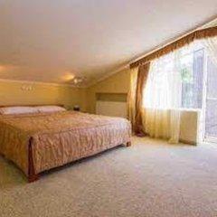 Гостиница Одесса-Мама комната для гостей фото 4