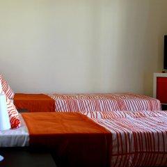 Отель SunHostel Португалия, Портимао - отзывы, цены и фото номеров - забронировать отель SunHostel онлайн в номере фото 2