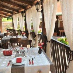 Отель Vidin Hotel Болгария, Видин - отзывы, цены и фото номеров - забронировать отель Vidin Hotel онлайн питание фото 2