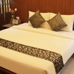 Отель Sound Hotel Samui Самуи фото 7