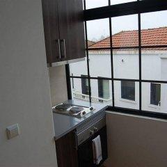 Отель Aparthotel Oporto Sol в номере фото 2