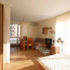 Апартаменты Apartment Arendoo in Flores Park Солнечный берег фото 3