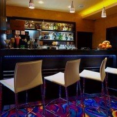 Отель Paradise Hotel Болгария, Поморие - отзывы, цены и фото номеров - забронировать отель Paradise Hotel онлайн развлечения