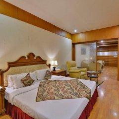 Hotel Grand Imperia комната для гостей фото 4