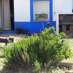 Отель Holiday Home Calle Estrella Сьюдад-Реаль фото 17