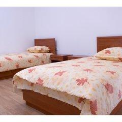 Отель Ashton Hall Болгария, Солнечный берег - отзывы, цены и фото номеров - забронировать отель Ashton Hall онлайн детские мероприятия