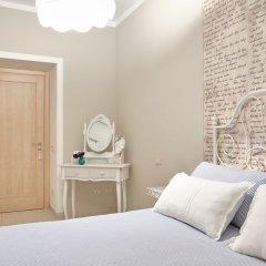 Отель La Castra Bed & Breakfast Потенца-Пичена комната для гостей фото 4