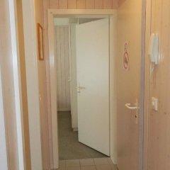 Отель Suzanne Nr. 27 Швейцария, Шёнрид - отзывы, цены и фото номеров - забронировать отель Suzanne Nr. 27 онлайн удобства в номере фото 2