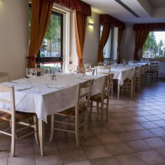 GH Hotel Piaz Долина Валь-ди-Фасса помещение для мероприятий