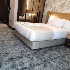Triada Hotel Karakoy комната для гостей фото 5