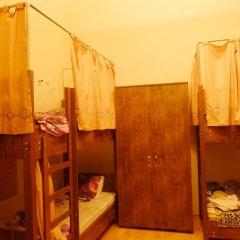 Отель Hostel 124 Азербайджан, Баку - отзывы, цены и фото номеров - забронировать отель Hostel 124 онлайн сауна